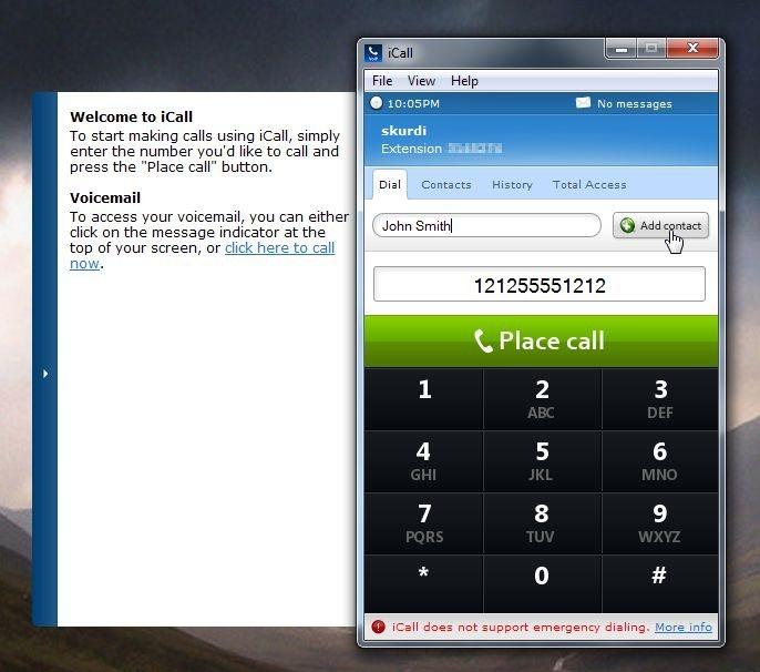 Как бесплатно позвонить с компьютера на мобильный телефон Билайн