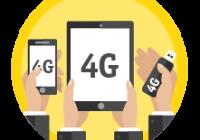 Пользователи «Билайн» в Норильске теперь могут использовать 4G на высоких скоростях 2